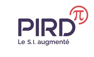 PIRD – le S.I. augmenté